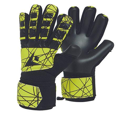 Cayman GK Gloves