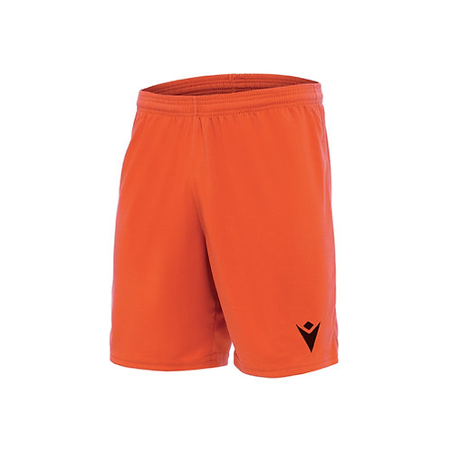 BJFF F4ALL Mesa Hero Training Short Junior