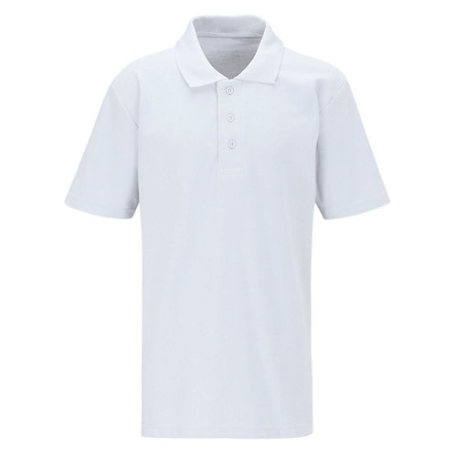 Chantlers Polo *Early Years Only*