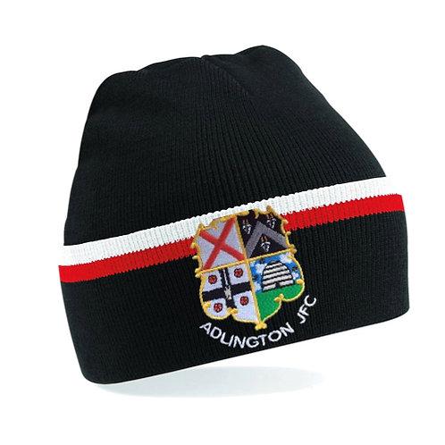Adlington JFC Teamwear Beanie