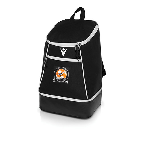 AFC Blackpool Path Backpack