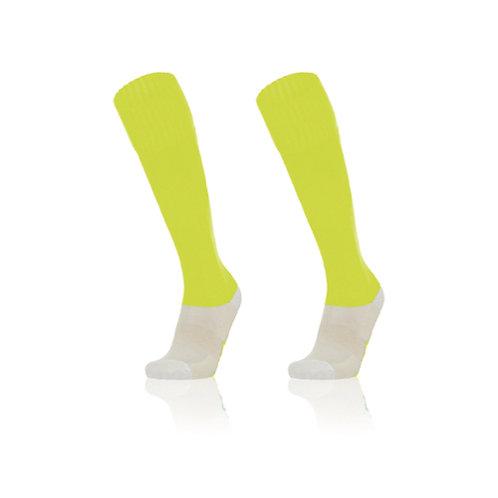 St. Anne's Nitro Match GK Socks Junior