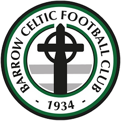 Club Badge - Barrow Celtic FC.png