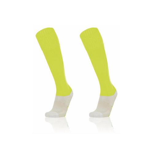 Cleator Moor Celtic FC Nitro GK Home Socks Junior
