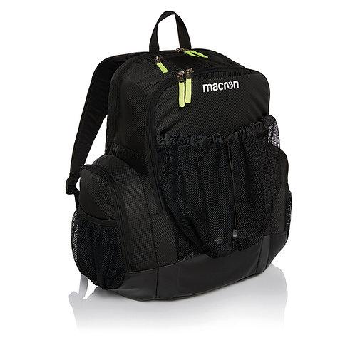 Goldrush Backpack