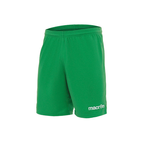 St. Anne's Mesa Training Short Junior - Green