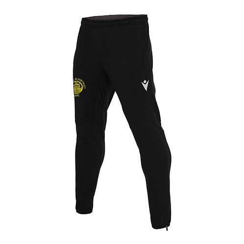 Cartmel AFC Irtys Training Pant Junior