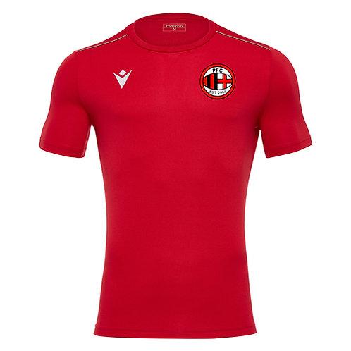 Pennine FC Rigel Training Shirt Junior