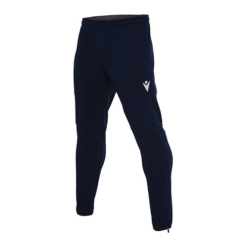 Sefton Girls Irtys Pant Junior