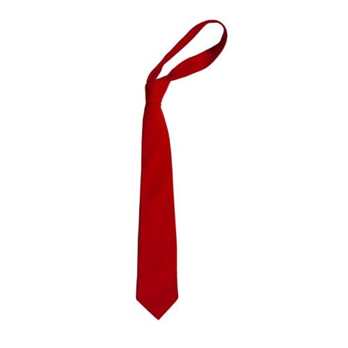 Hazel Wood School Tie