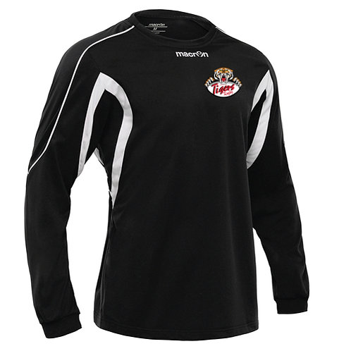 Sedgley Tigers Mekong Training Top Adult