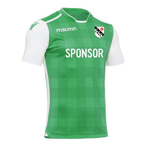 CRFC Wezen Match Shirt Junior