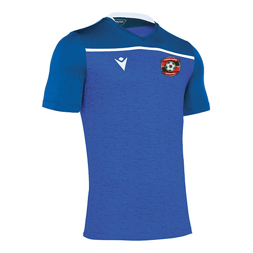 Carnforth Rangers Deneb Away Shirt Adult