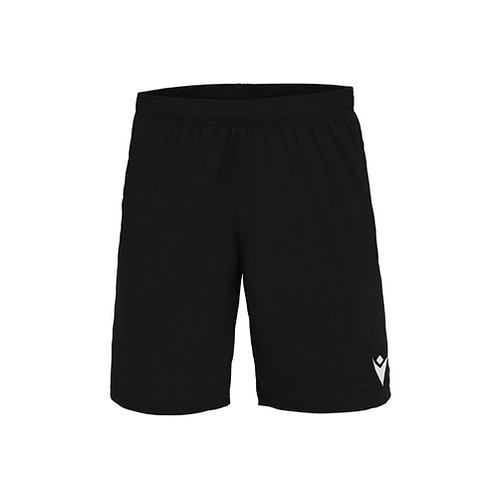 PCFC Mesa Hero Training Short Junior