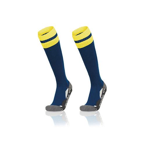 Academy Juniors Azlon Match GK Socks Adult
