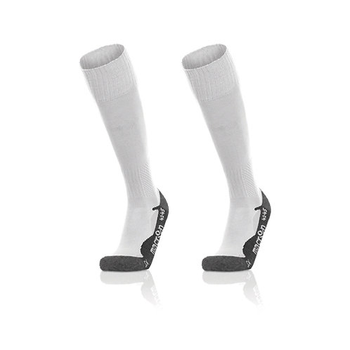 Silsden Replica Away Socks Adult