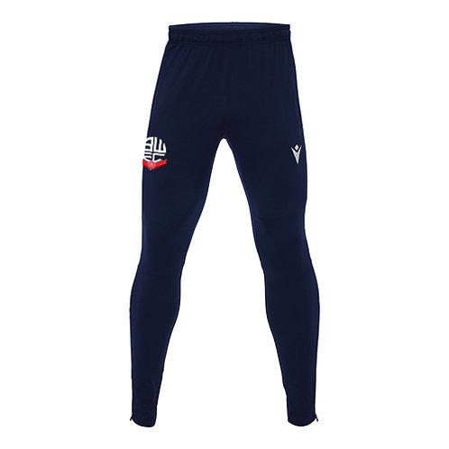 BWFC Thames Training Pant Junior