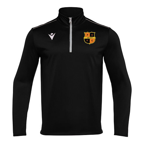 PCFC Coach  Havel 1/4 Zip Top Adult