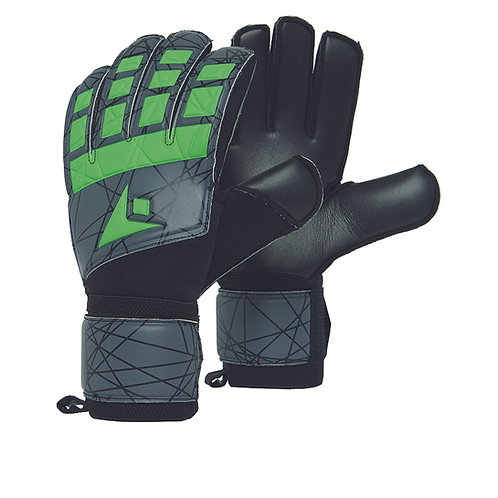 Hawk XH GK Gloves