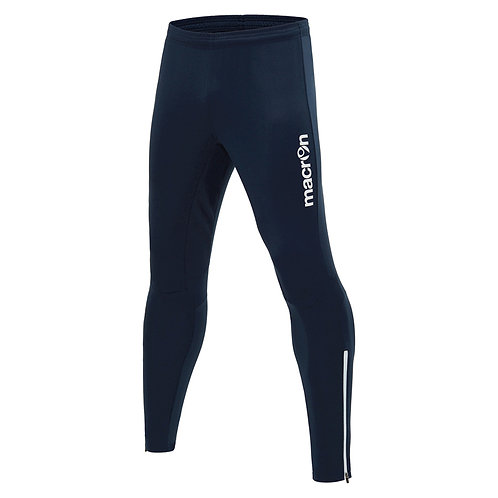Turton FC Desna Training Pant Adult