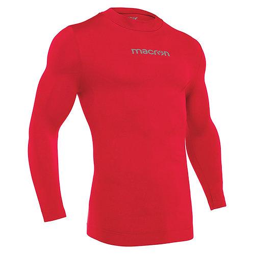 Haydock FC Performance PRO Baselayer Shirt