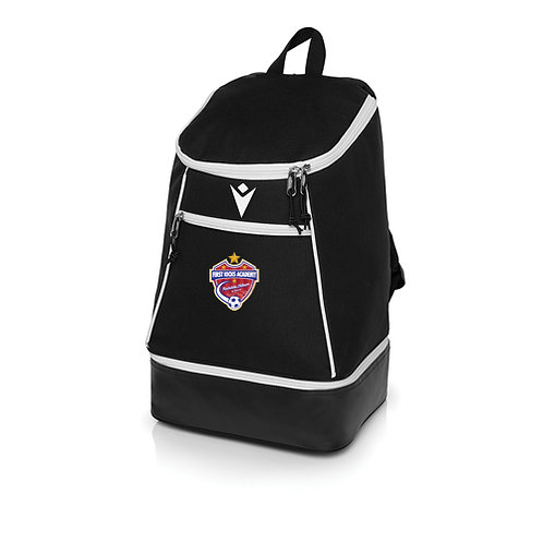 First Kicks Path Backpack