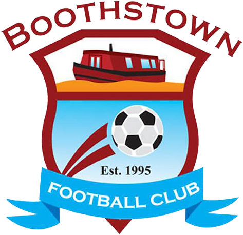 Boothstown_png.png