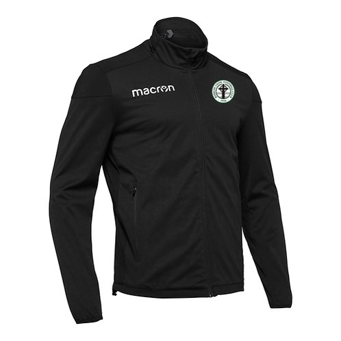 Barrow Celtic Courmayeur Softshell Jacket Adult