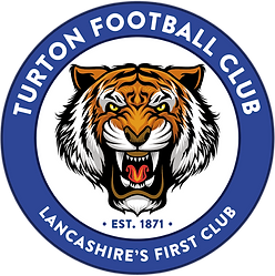 Club Badge - Turton.png