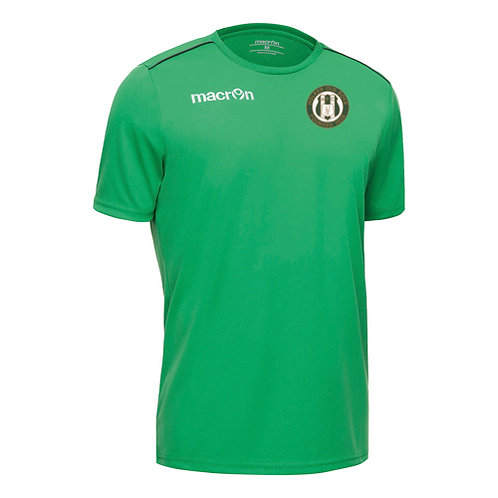Holker Old Boys Rigel Training Shirt Junior