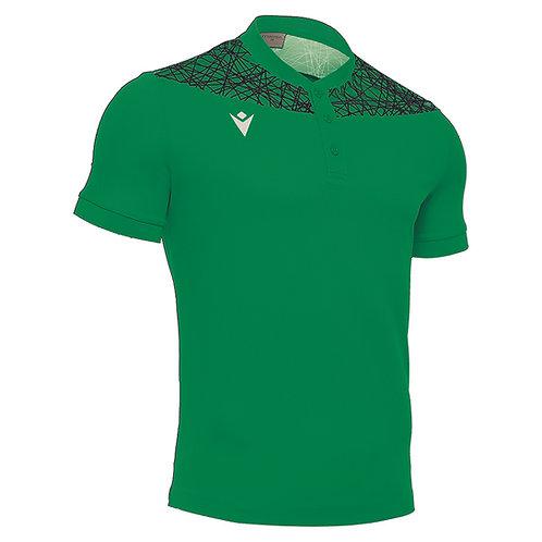 Chenda Polo Shirt Junior
