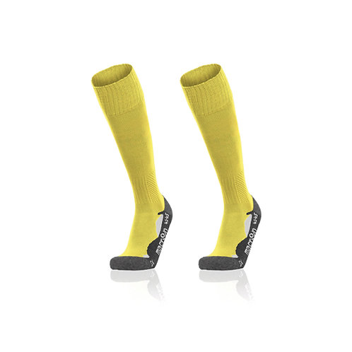 SPSA Rayon Socks Adult