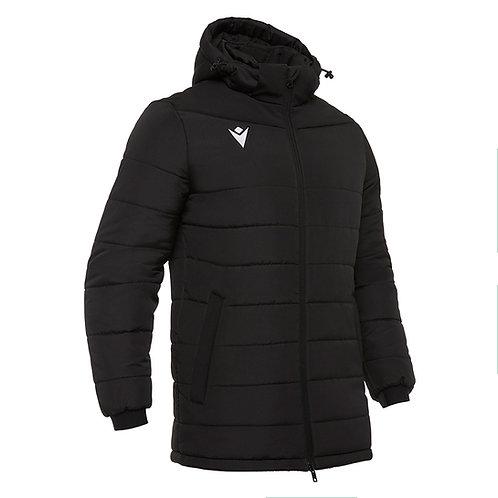 Narvik Padded Jacket