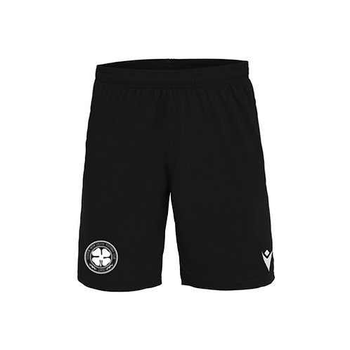 Cleator Moor Celtic FC Mesa Hero Training Short Adult