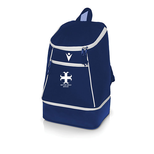Sefton Girls Path Backpack