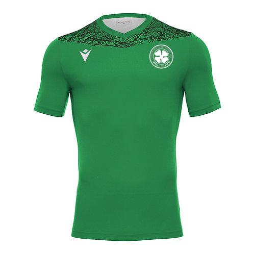 Cleator Moor Celtic FC Nash Shirt Adult