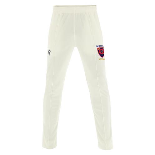 Bury C.C. Match Day Pants Junior