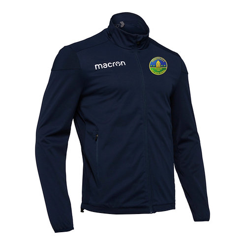Penrith AFC Courmayeur Softshell Jacket Adult