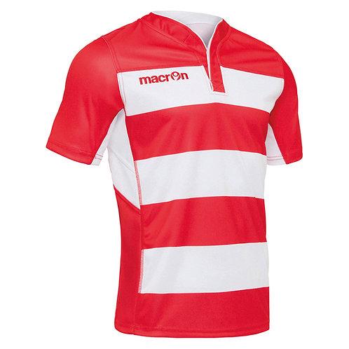 Idmon Shirt