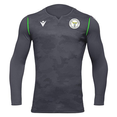 BJFF GK Match Shirt Adult