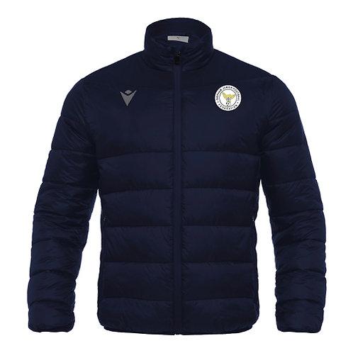 BJFF Eblana Bomber Jacket Adult