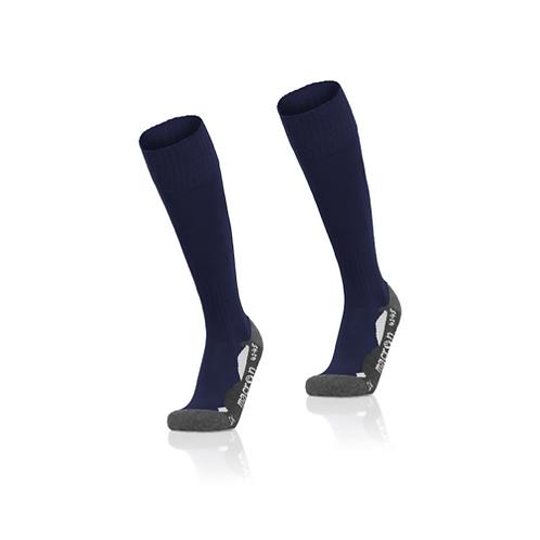 TDHS Rayon Socks Adult