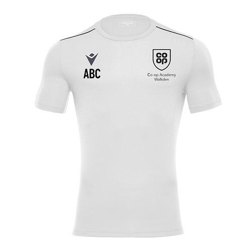 Co-op Academy Student Rigel Training Shirt Adult