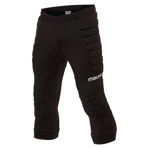 Saiph GK 3/4 Padded Pants