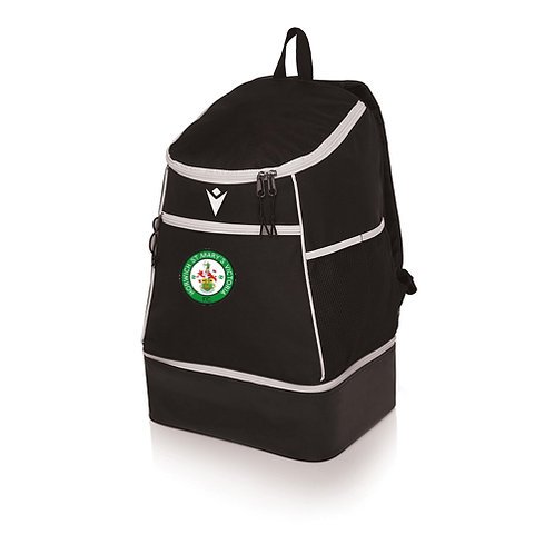 HSMVFC Path Backpack