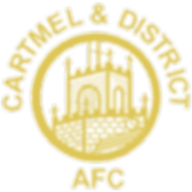 Club Badge - Cartmel AFC.png