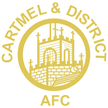 Club Badge - Cartmel AFC.png