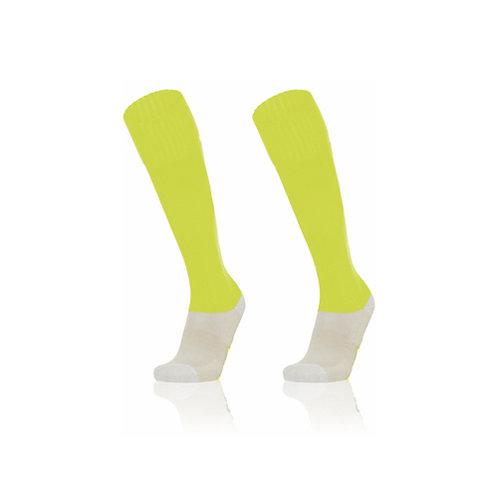 Adlington JFC Nitro GK Away Match Sock Junior