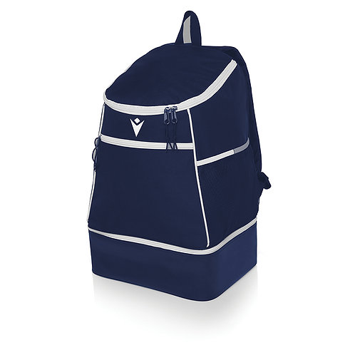 Maxi Path Backpack