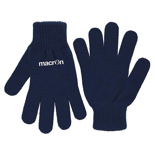 FCFC Iceberg Gloves